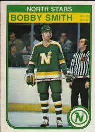 bobby smith