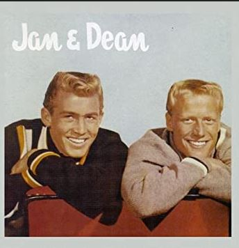 jan and dean