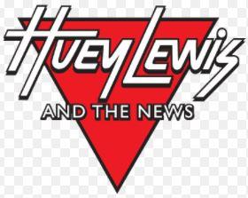 huey lewis the news