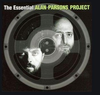 alan parsons project