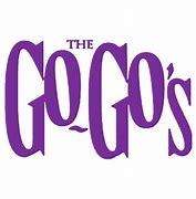 gogo s