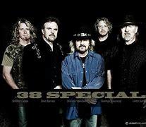 38 special