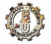 bachman turner overdrive